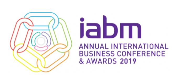 IABM Annual Conference