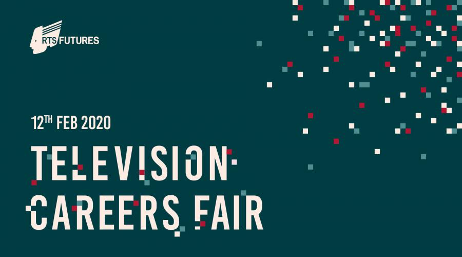 RTS Futures Careers Fair 2020
