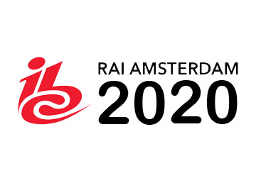 CANCELLED: IBC 2020